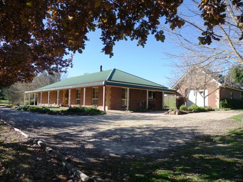 9 McLennan Close, Bathurst, NSW 2795