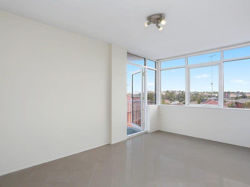 6A/16 Hereward Street, Maroubra, NSW 2035