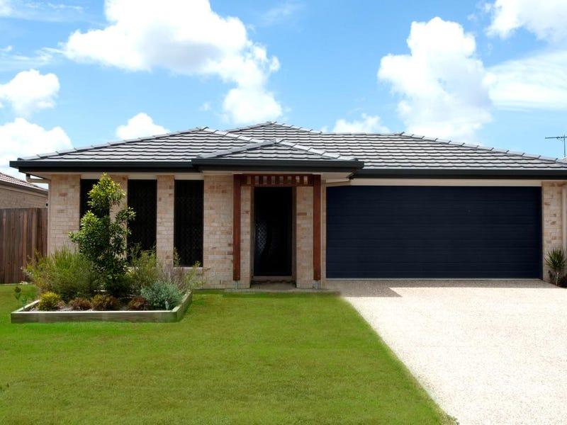 Properties For Rent Ningi Qld