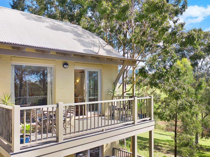 732/15 Cypress Lakes Resort Thompsons Road, Pokolbin, NSW 2320