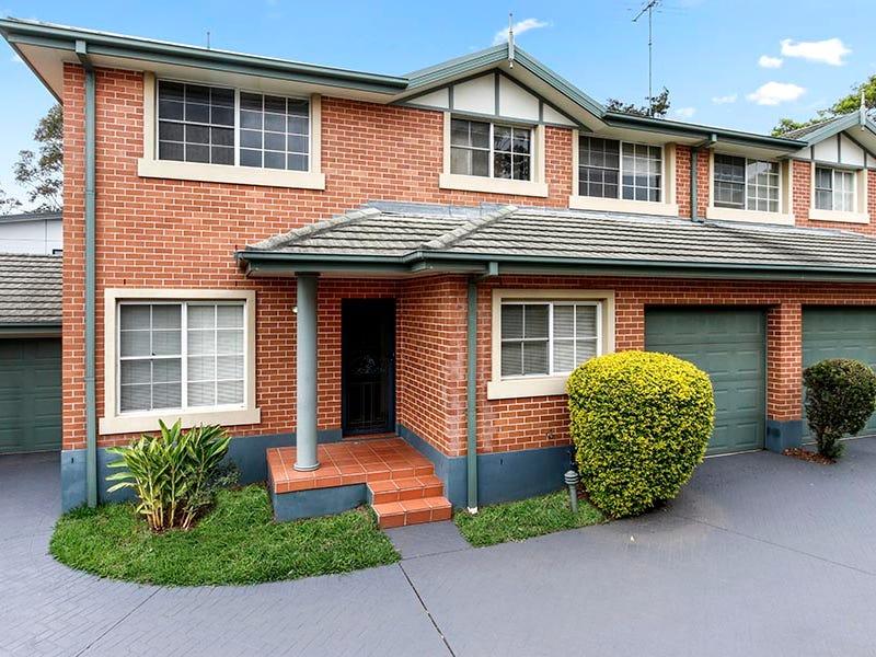 2/186-190 Bath Road, Kirrawee, NSW 2232