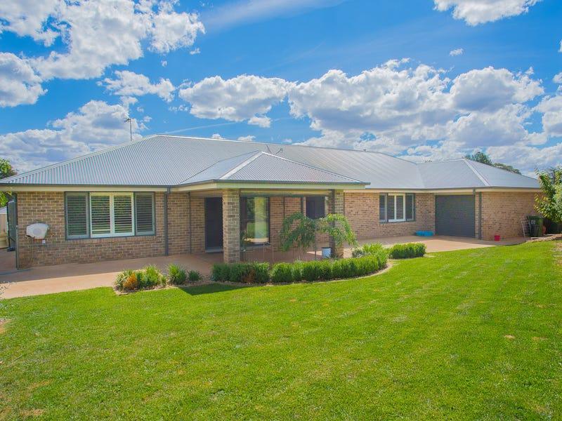 4 Bunya Close, Orange, NSW 2800