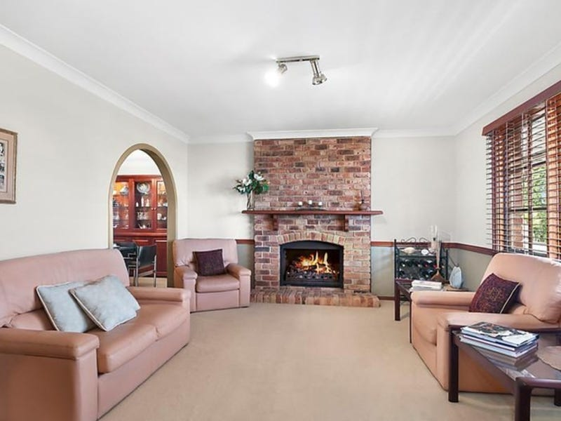 54 Wyndham Way, Eleebana, NSW 2282