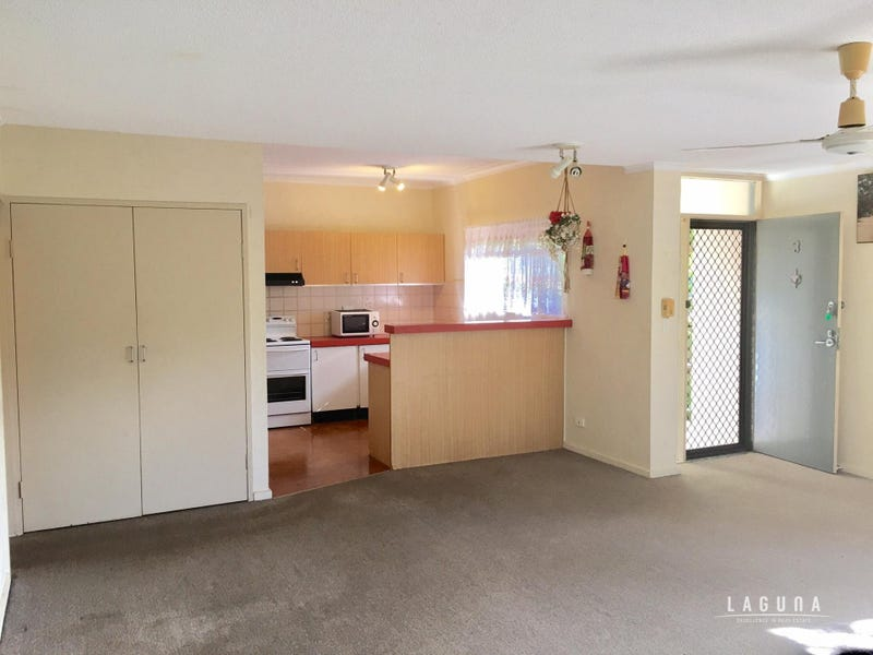 3/6 Sydney Street, Tewantin, Qld 4565