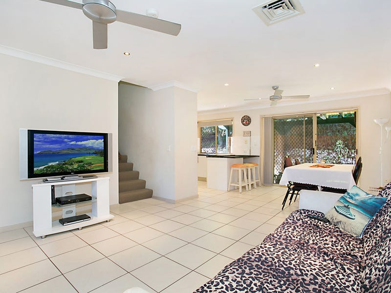 41 'Riverview Gardens' 32 Riverview Road, Nerang, Qld 4211
