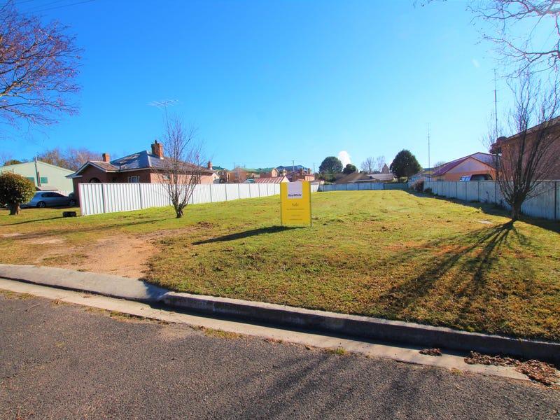129 Curtis Street, Oberon, NSW 2787