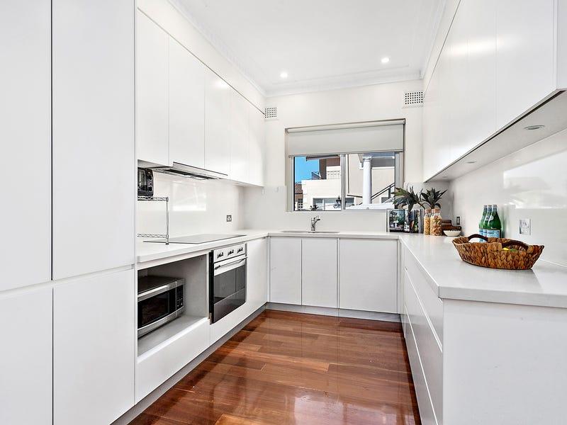 15 Benwerrin Avenue, Carss Park, NSW 2221