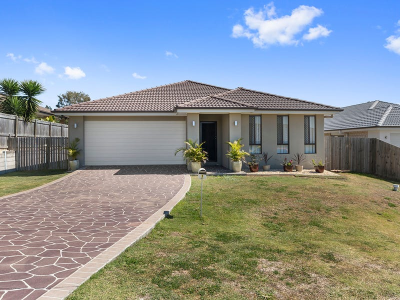 3 Piping Court, Raceview, Qld 4305