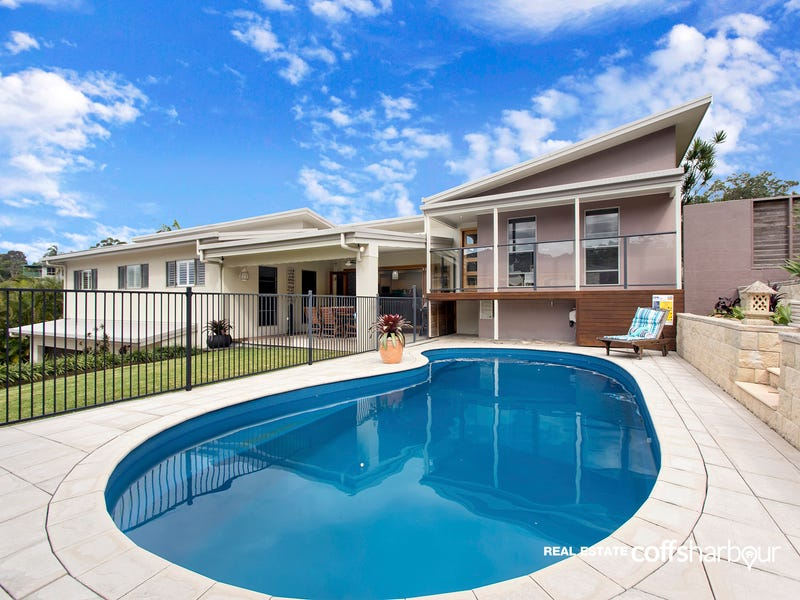 75 Lady Belmore Drive, Boambee East, NSW 2452