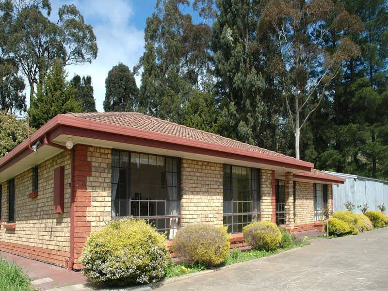 Address available on request, Cherryville, SA 5134
