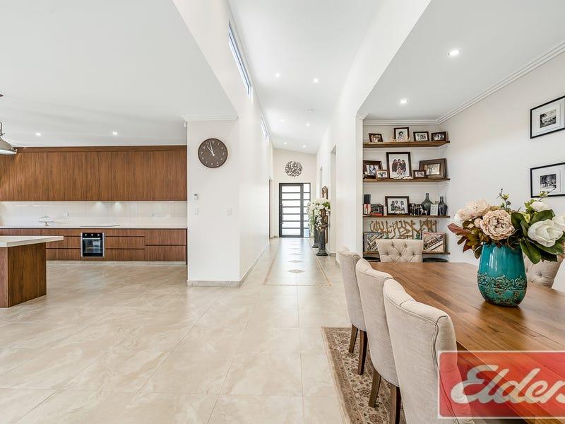 58 TORUMBA CIRCUIT, Silverdale, NSW 2752