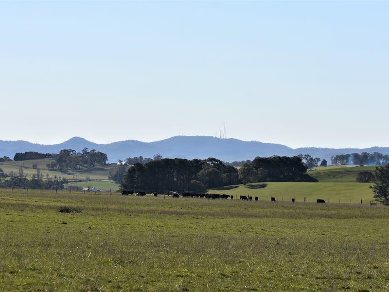 93 Peppermint Lane, Tallwood, NSW 2798