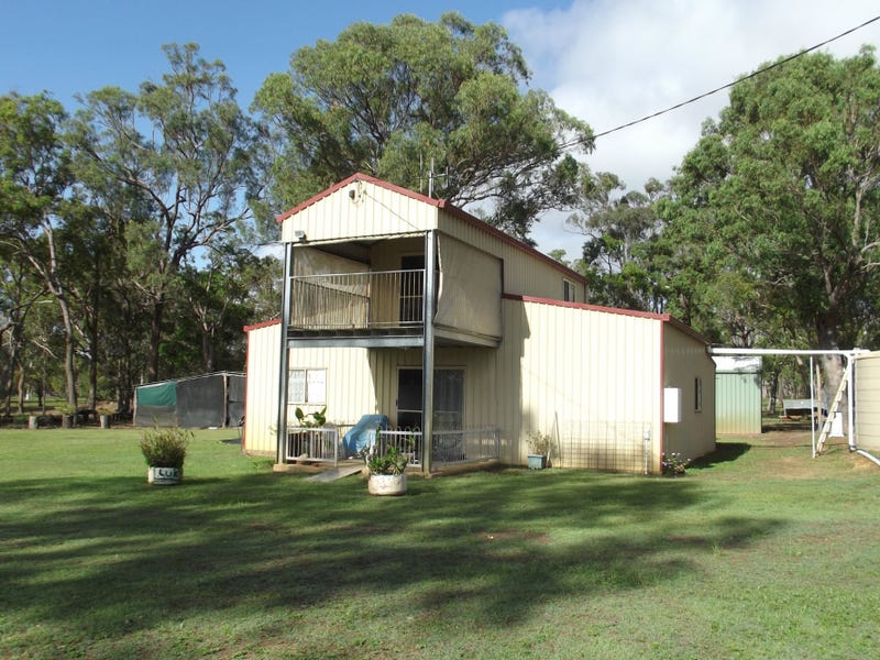 27553 Bruce Highway, Childers, Qld 4660