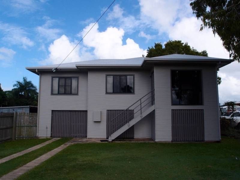 a/62 Gregory St, Mackay, Qld 4740