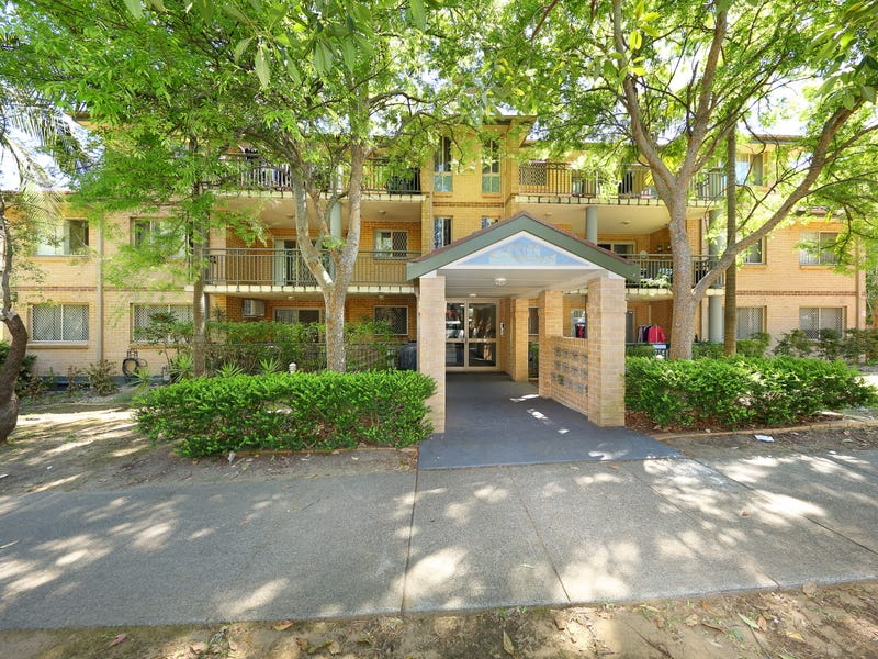 4/58-68 Oxford Street, Mortdale, NSW 2223