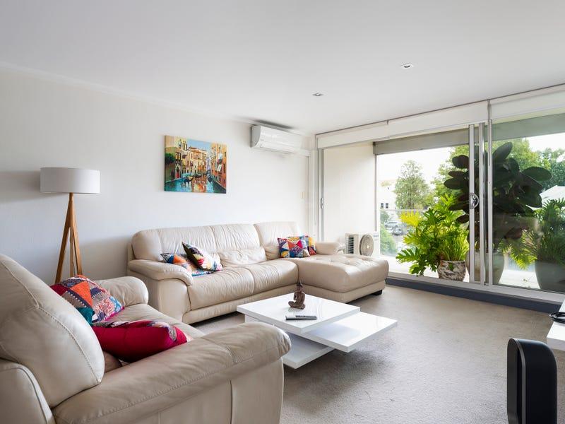 25/5-13 Larkin Street, Camperdown, NSW 2050