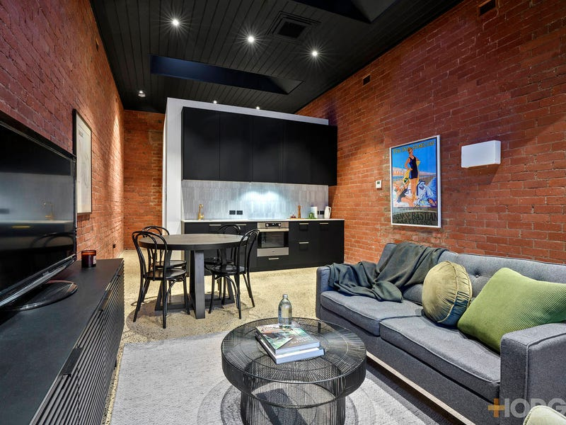 32-32A Elizabeth Street, Geelong West, Vic 3218