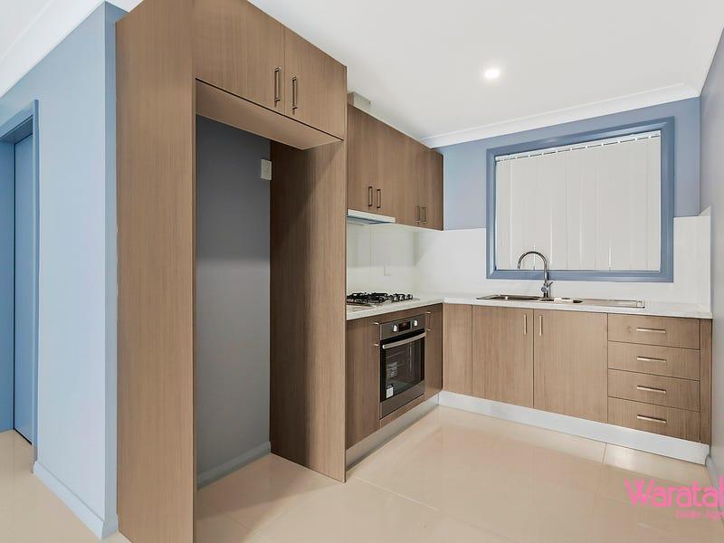 17A Yate Place, Marayong, NSW 2148