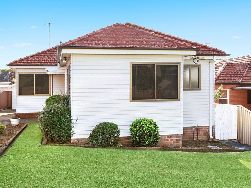 22 Taronga Street, Hurstville, NSW 2220