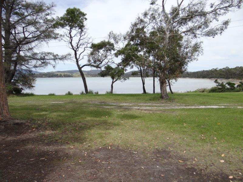 10 Cliffords Rd, Saltwater River