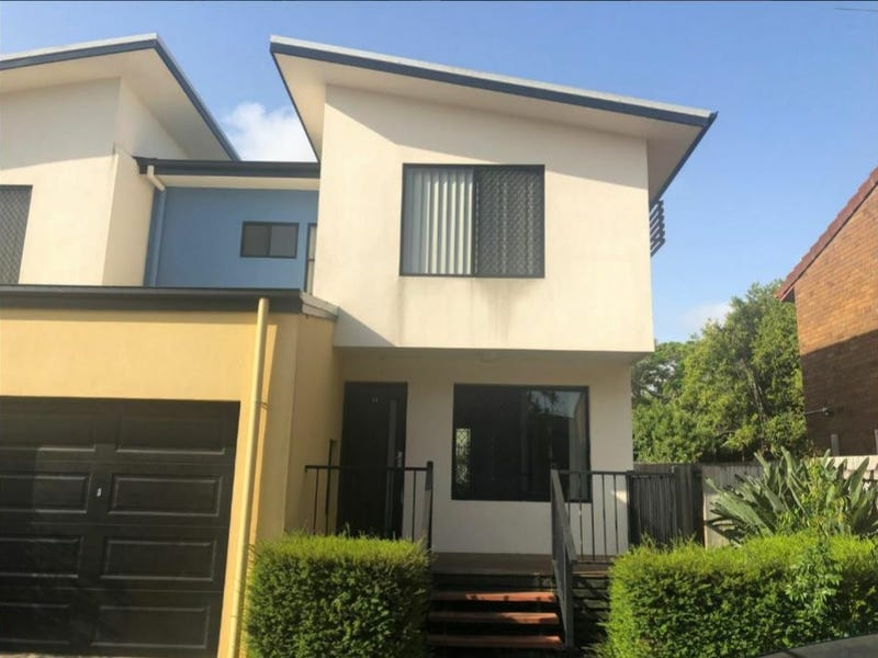 11/3-5 Mary Street, Caboolture South, Qld 4510