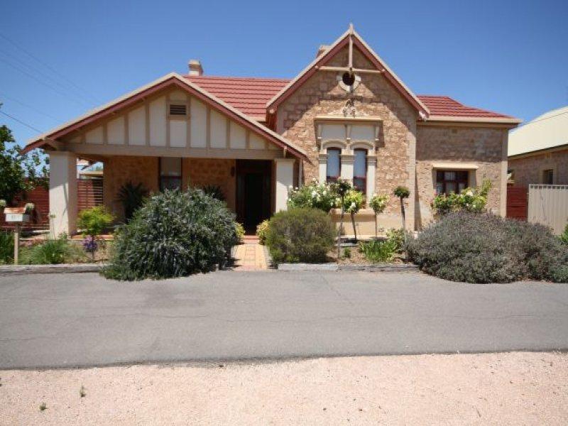 62 Taylor Street, Kadina, SA 5554