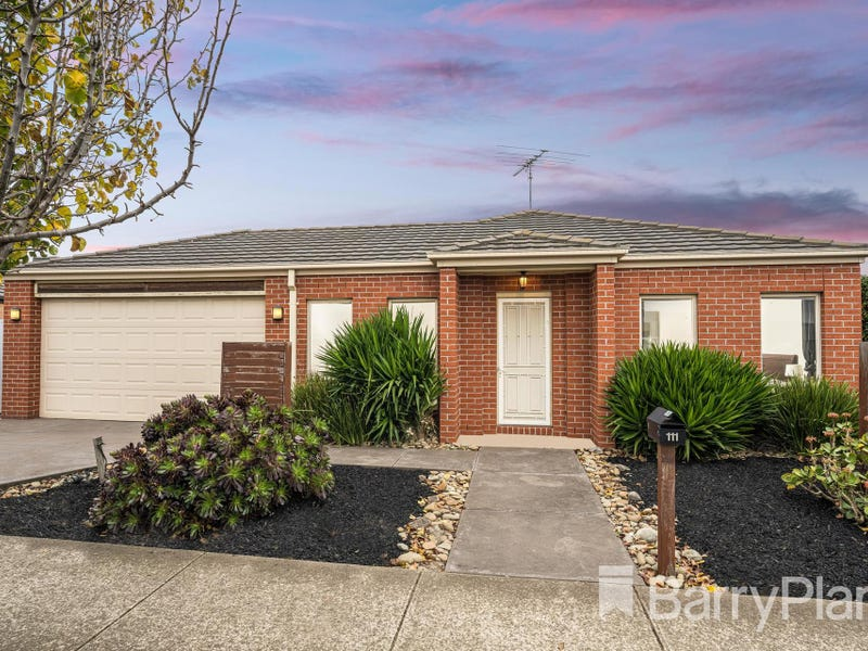 111 Bailey Street, Grovedale, Vic 3216