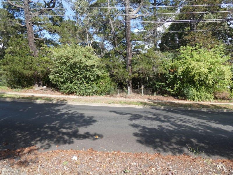 1A Murray Avenue, Armidale, NSW 2350