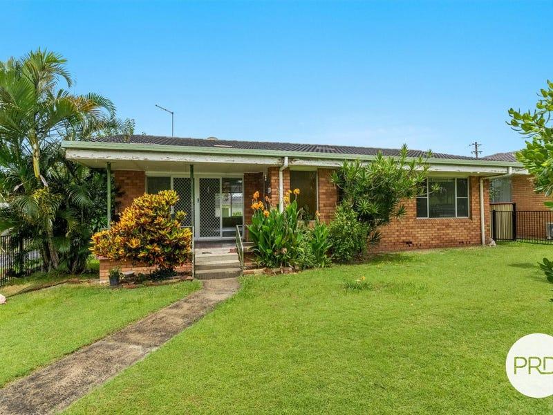111 Queensland Road, Casino, NSW 2470