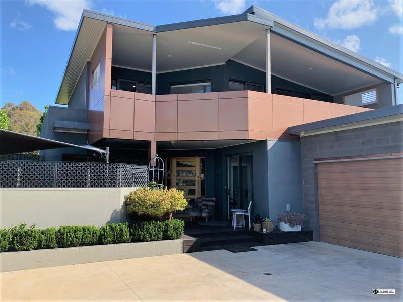 2/927 Padman Drive, West Albury, NSW 2640