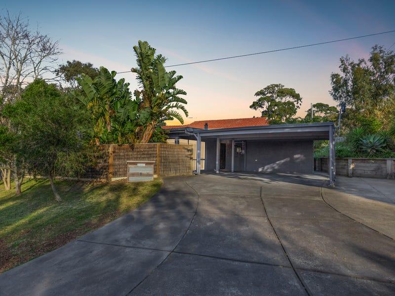 1 Plantation Drive, Rosebud, Vic 3939