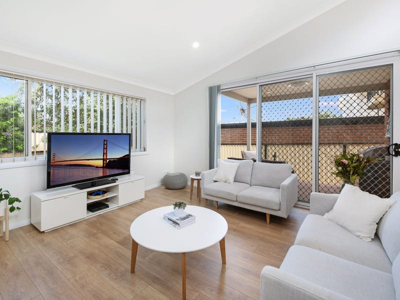 248 Wentworth Avenue, Eastgardens, NSW 2036