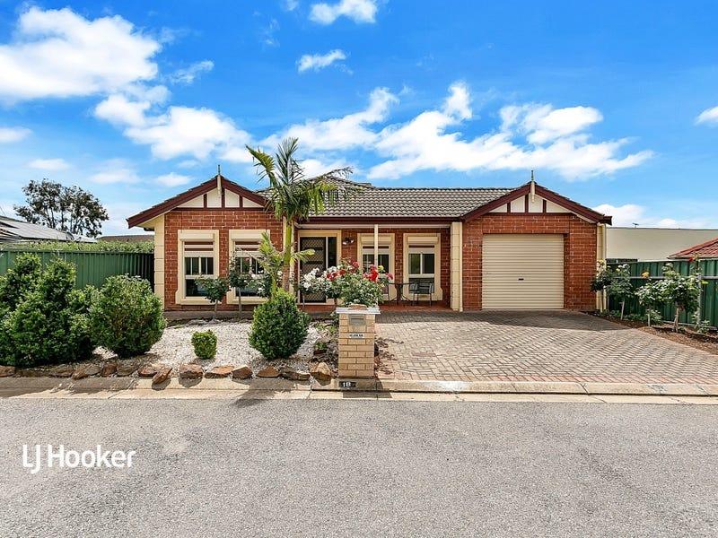 18 Ingle Close, Ingle Farm, SA 5098