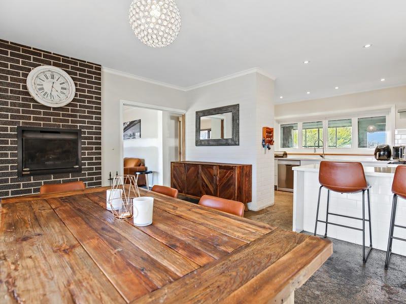 20 Mathoura Place, Orange, NSW 2800