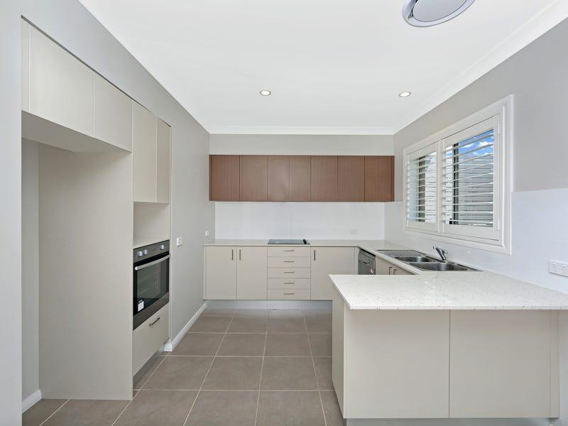 6/13 Skyline Street, Gorokan, NSW 2263