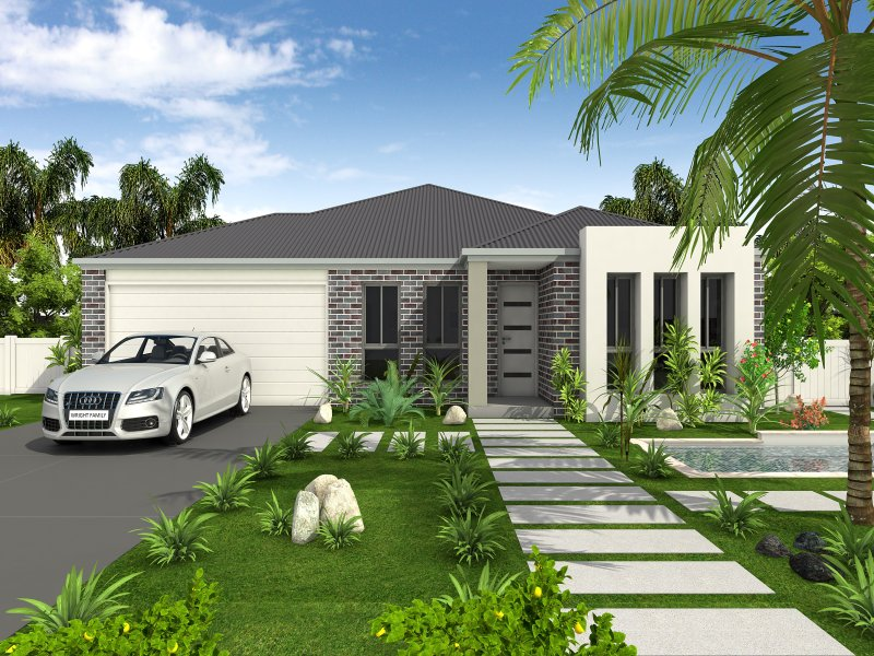 Lot 137 Brooklands Drive, Eaglehawk