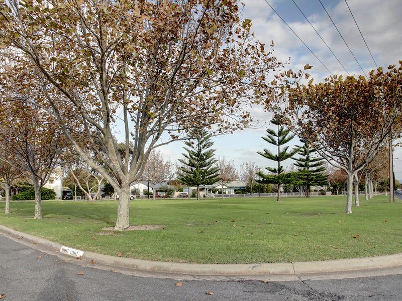 8 Argent Street, Port Lincoln, SA 5606