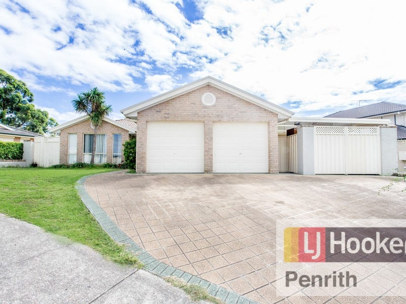 29 Kobina Ave, Glenmore Park, NSW 2745