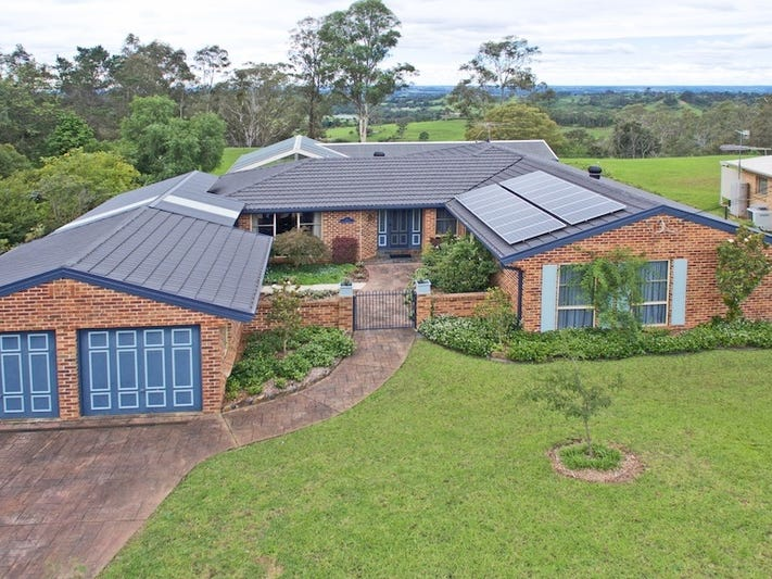 11a Browns Road, The Oaks, NSW 2570