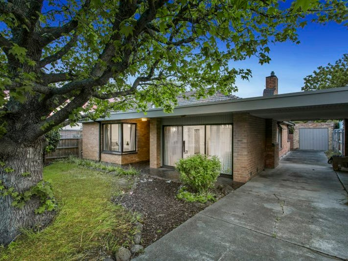 1210 Riversdale Road, Box Hill South