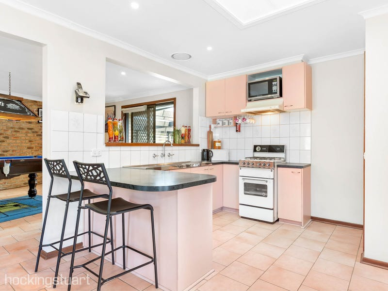 179 Morris Road, Hoppers Crossing, Vic 3029