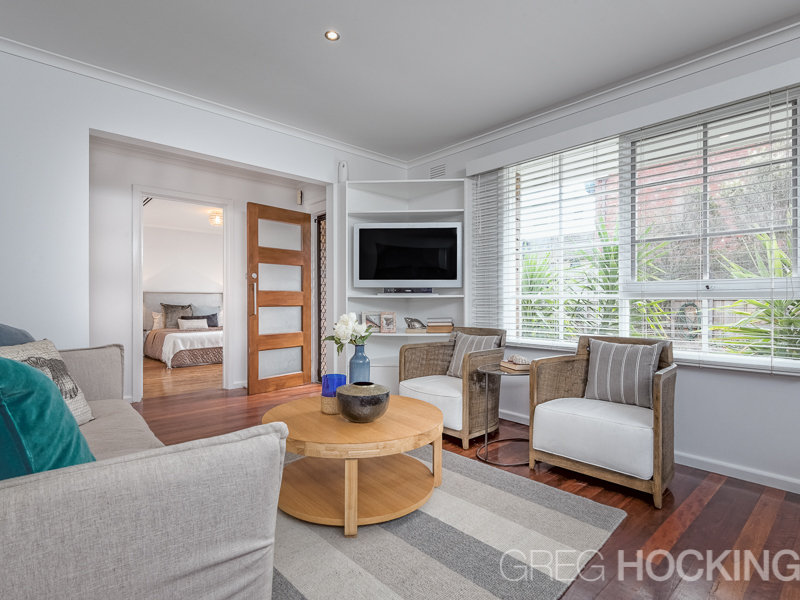 6/179A Nepean Highway, Aspendale, Vic 3195