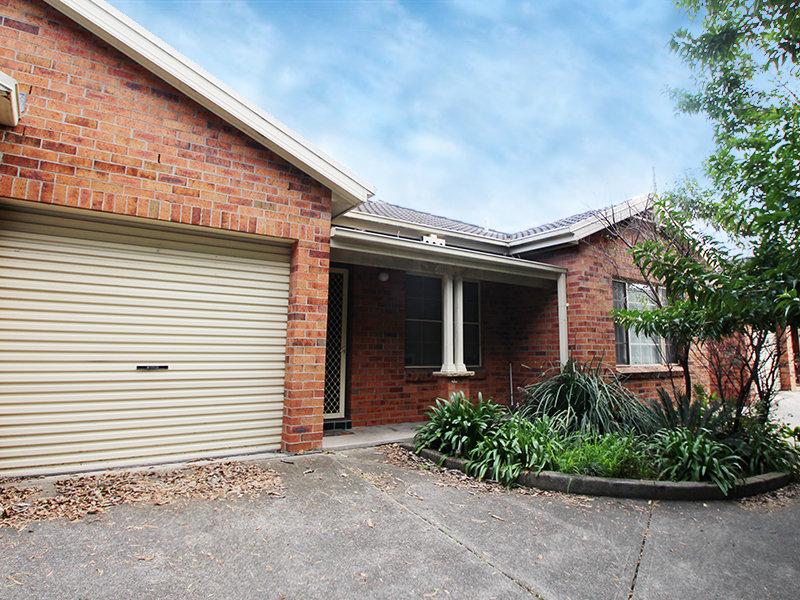 3/89 Moate Street, Georgetown, NSW 2298