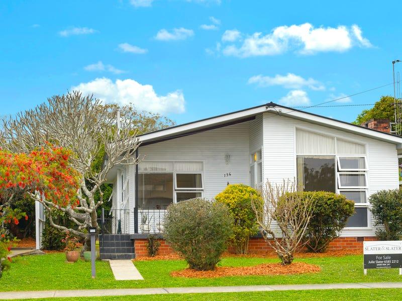 136 Cameron St, Wauchope, NSW 2446