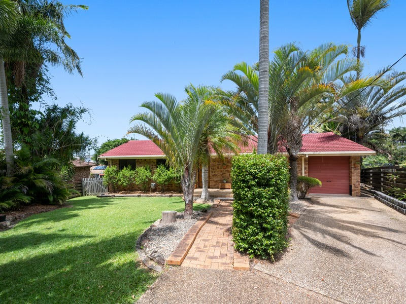 11 Bonnie Street, North Boambee Valley, NSW 2450