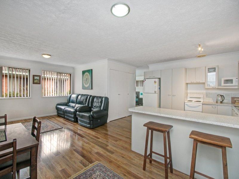 9/2 Seymour Street, Tweed Heads South, NSW 2486