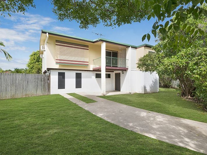 8 Sweers Street, Thuringowa Central, Qld 4817