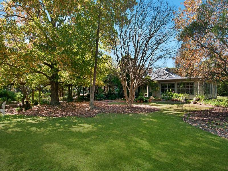 138 Hue Hue Road, Alison, NSW 2259