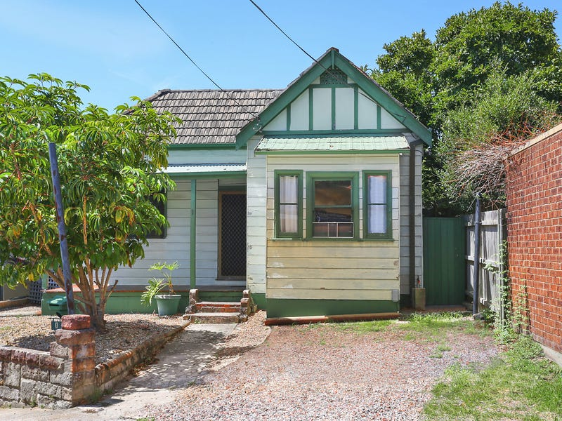 1 Wallace Street, Waverley, NSW 2024