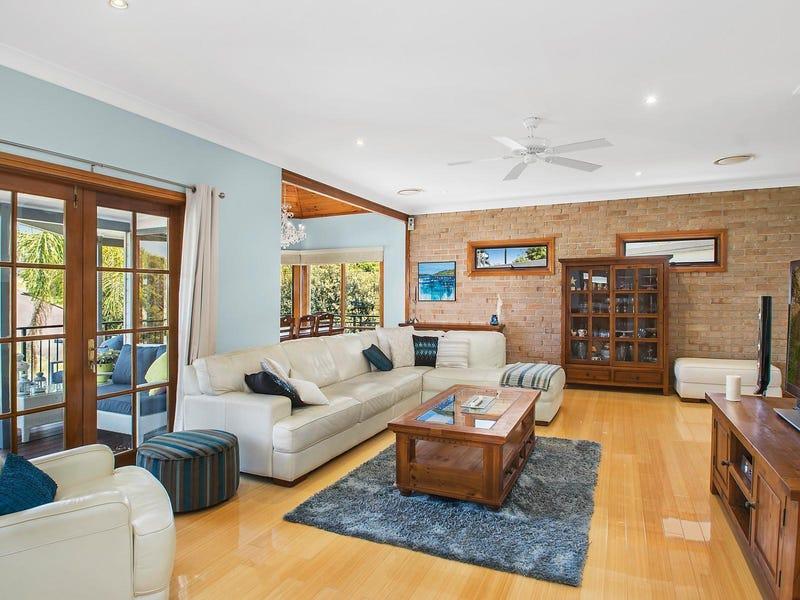 8 Toonibal Avenue, Eleebana, NSW 2282